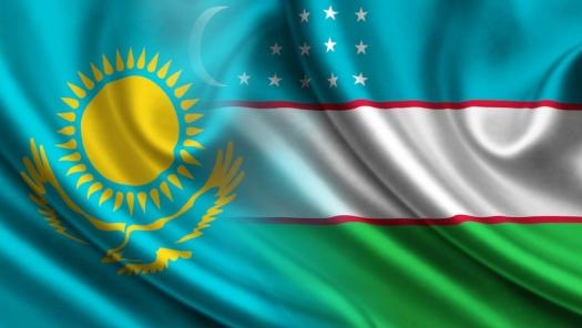 Между Казахстаном и Узбекистаном увеличится количество авиарейсов