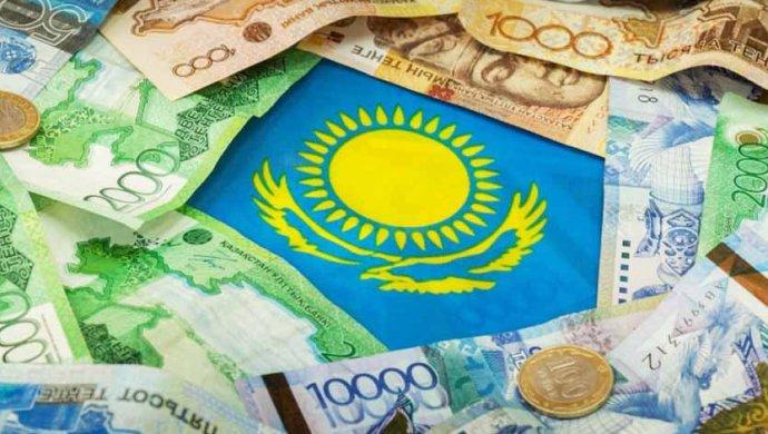 Курс валют на 14 февраля