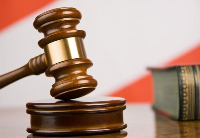 Более 70% дел в Казахстане не доходят до судебного разбирательства
