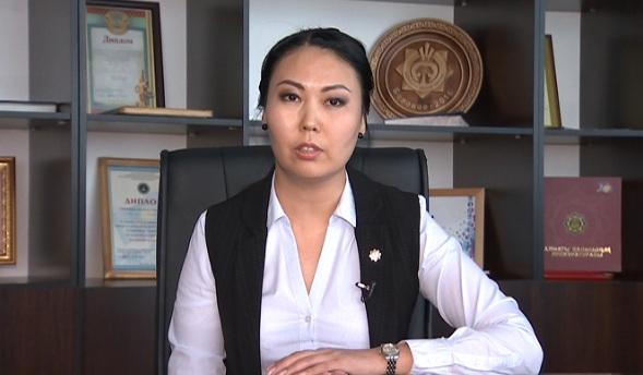 Кому в Алматы необходимо приобрести новые кассовые аппараты