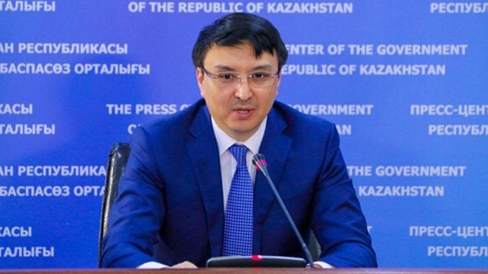Нуржан Альтаев объяснил свои слова о 20 тысячах тенге на ребенка