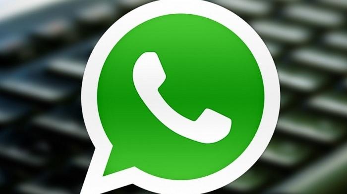 WhatsApp начнет собирать досье на пользователей