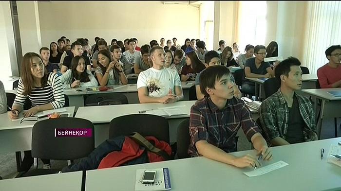 Более 1 млрд тенге задолжали государству специалисты за отказ работать в аулах