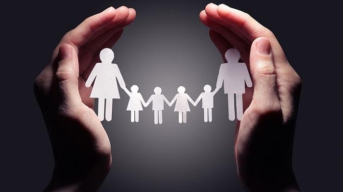 Центры поддержки семей планируют открыть в Казахстане