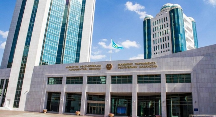 Кто в Казахстане сможет претендовать на арендное жильё?