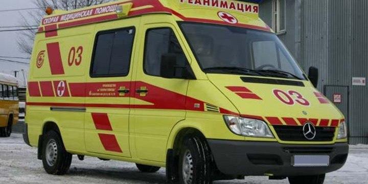 Поножовщина между подростками: раненого на реанимобиле доставили из села в Караганду