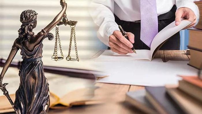 юридическая консультация в казахстане i