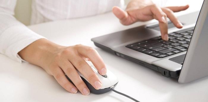 Доля интернет-продаж в Казахстане увеличилась вдвое