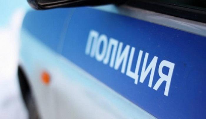 Генпрокуратура задержала полицейских за сокрытие убийства в Туркестане