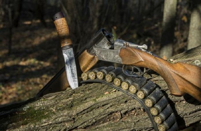 Прокуроры возобновили дела против браконьеров после обращения мажилисменов