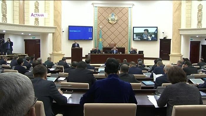 Страны ОДКБ договорились сообща следить за хакерскими атаками