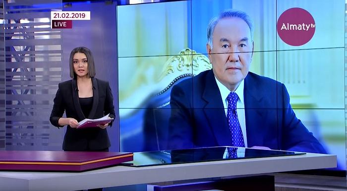 Итоговый выпуск новостей (21.02.19)