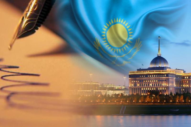 В Казахстане создали Министерство цифрового развития, оборонной и аэрокосмической промышленности