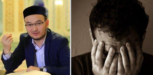 Таксист имам көмектесті: Астаналық жігіт өзін оқытқан әйелдің дуасынан қалай құтылғанын айтты