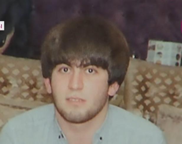Пропавшего в Алматинской области парня нашли мертвым