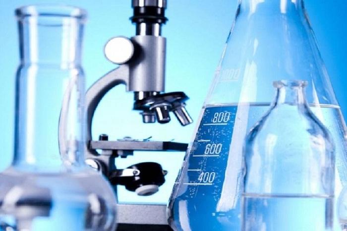 Медики Астаны нашли в бутилированной воде следы паразитов