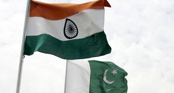 Казахстан выразил обеспокоенность в связи с ситуацией между Индией и Пакистаном