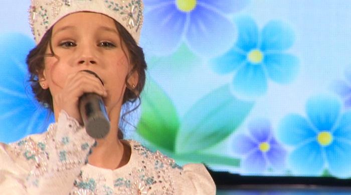 Воспитанники детдомов выступят перед звездами эстрады Казахстана
