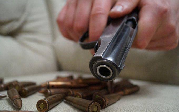 Тело казахстанца с огнестрельным ранением обнаружено в Кыргызстане