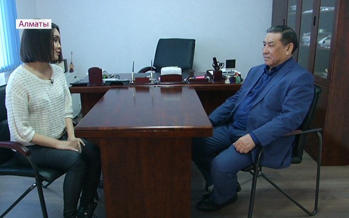 Почему запретили ввоз российского бензина в Казахстан