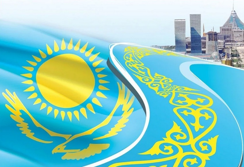 """Госпрограмму """"Нұрлы жол"""" продлят до 2025 года"""