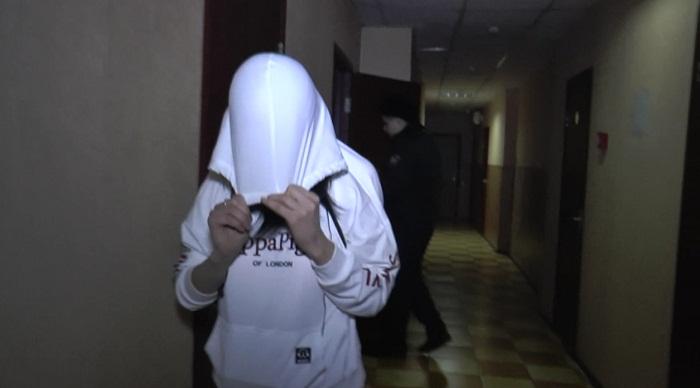 4 притона выявлено в Турксибском районе Алматы за одну ночь