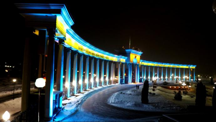 Список памятников истории и культуры Алматы хотят дополнить
