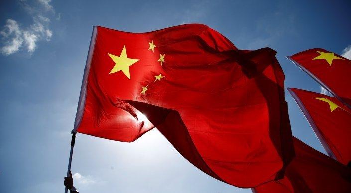 Зачем Казахстан занимает у Китая $300 миллионов