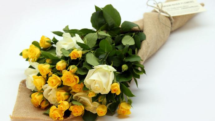 Цветы к 8 марта: в Астане активизировались интернет-мошенники