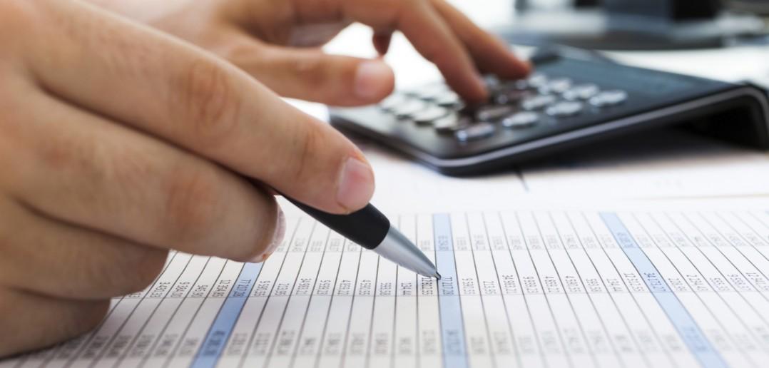 Всеобщее декларирование доходов: что волнует казахстанцев?