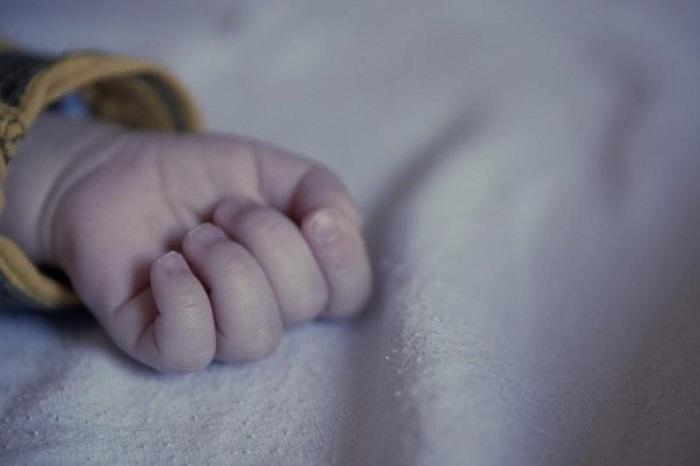 Причину смерти 11-месячной девочки озвучили в Астане