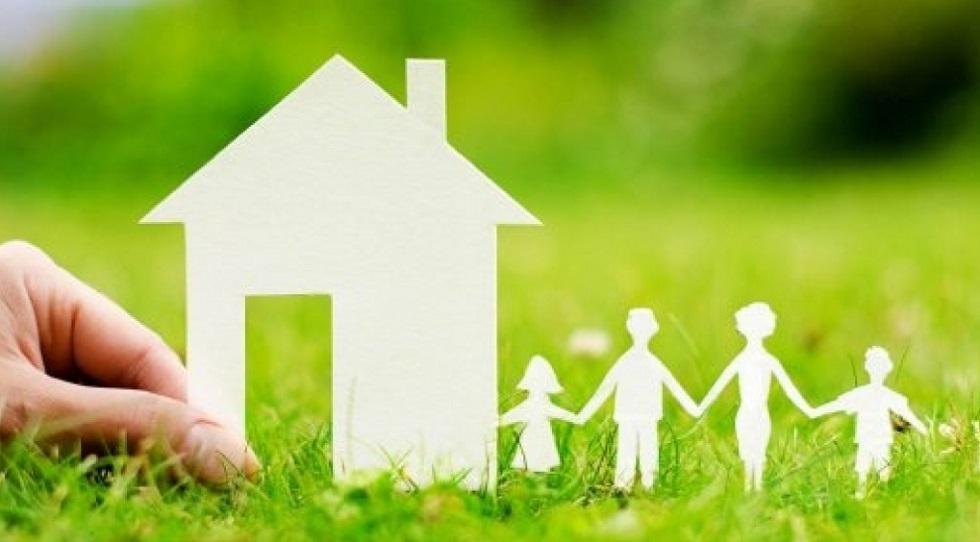 Прием заявок по льготной ипотеке для многодетных семей стартовал в Алматы