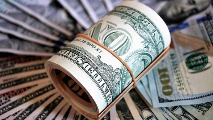 Курс валют на 12 марта