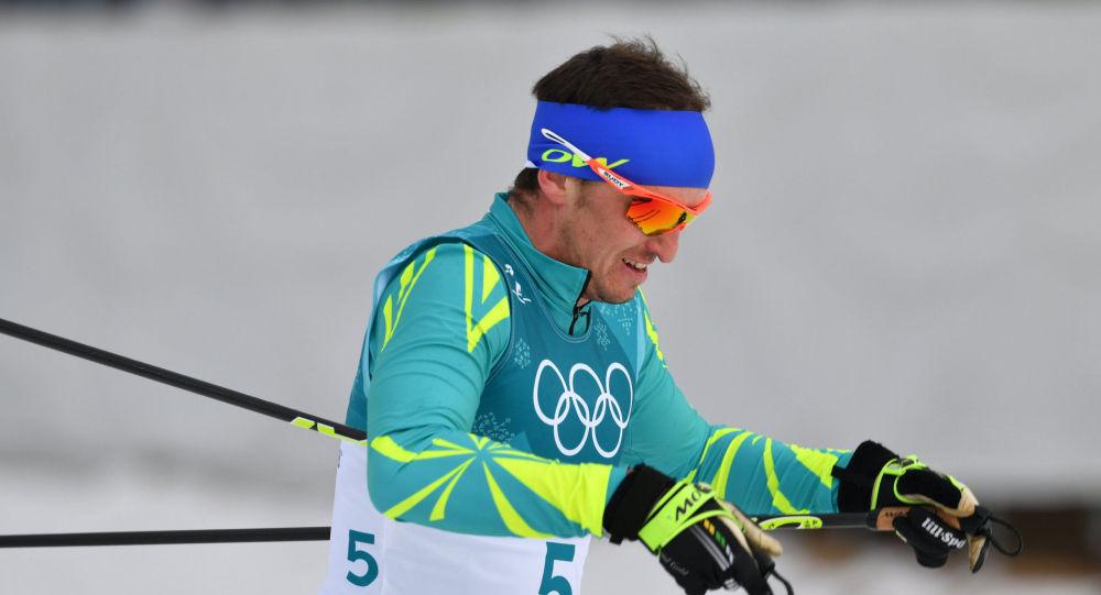 Дело Полторанина: выяснились подробности допинг-скандала