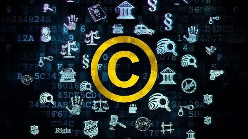 Авторское право в странах ЕАЭС закрепят законодательно