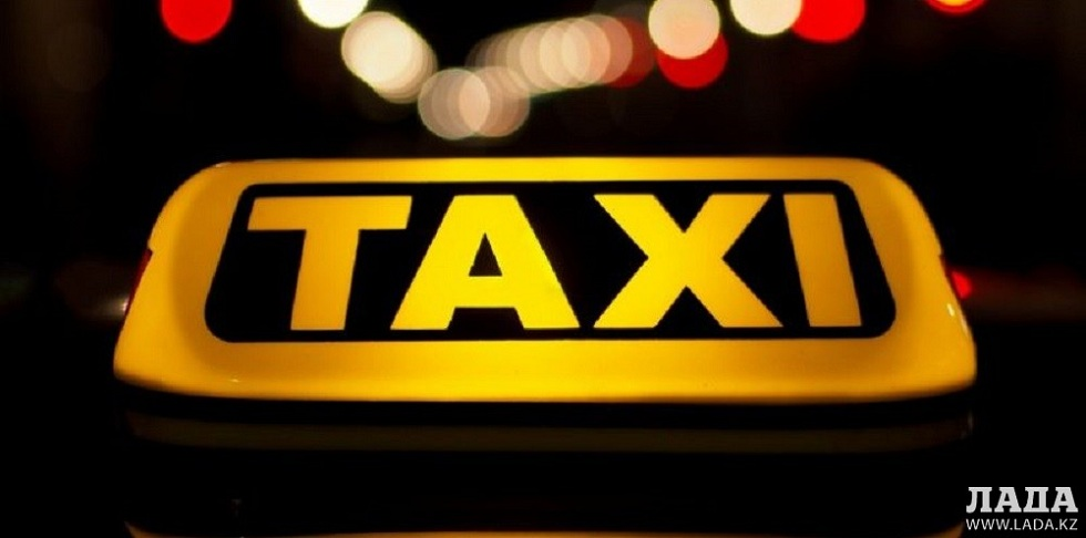 Таксист избивал и грабил клиентов в Актау