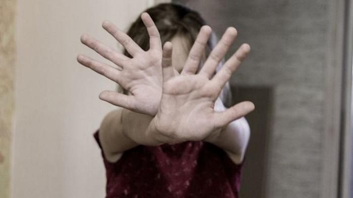 Смягчить приговор насильнику своего ребенка попросила женщина в Риддере