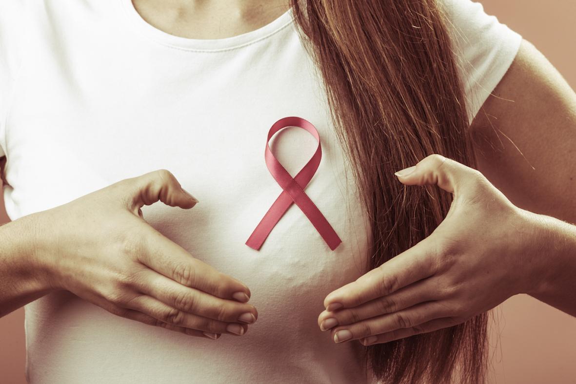 Ежедневно в Казахстане умирают 4 женщины от рака молочной железы - статистика
