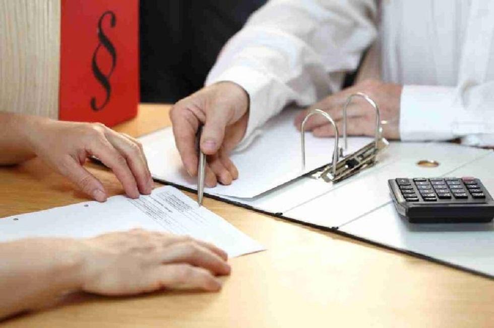 Кредиты на людей без их ведома оформлял сотрудник банка в Костанае