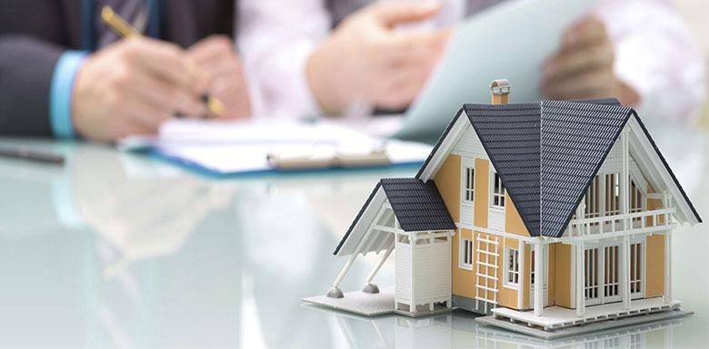 Обладательницы «Алтын алқа» не будут стоять в общей очереди на получение жилья
