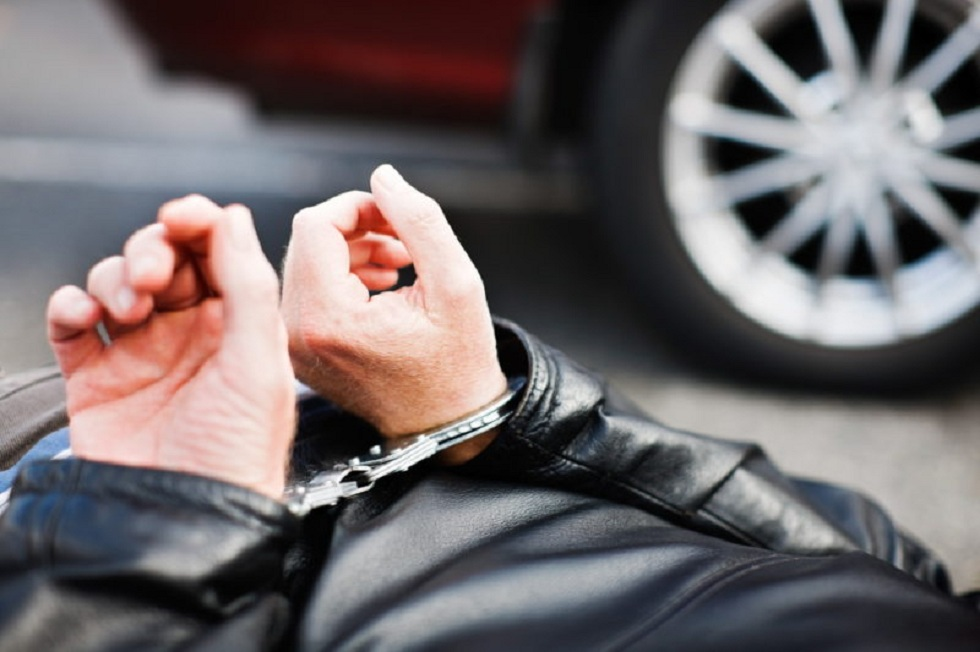 8 карманных воров с поличным задержали полицейские Алматы