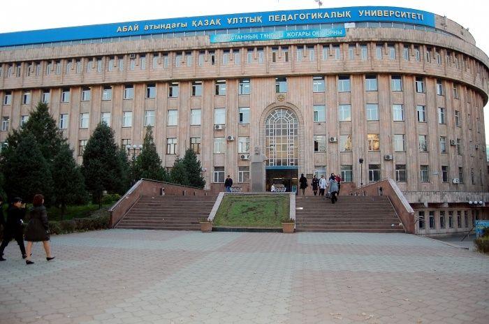 «Ұлы дала жастары»: Алматыға жиналған студенттер қоғамдағы өзекті мәселелерге қатысты пікірсайыс өткізді