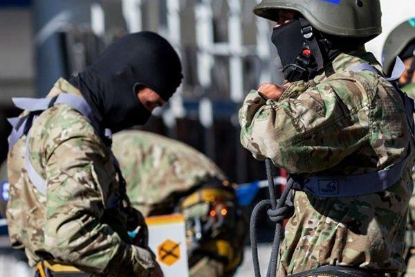 Только спокойствие: антитеррористические учения пройдут в Алматы