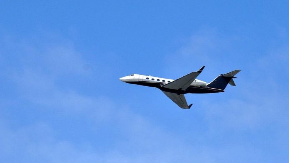 Почти 50 млрд тенге составили доходы казахстанских авиакомпаний за зимние месяцы