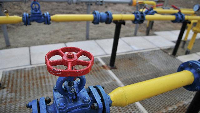 Отравление школьников в Шымкенте: так была ли утечка газа?