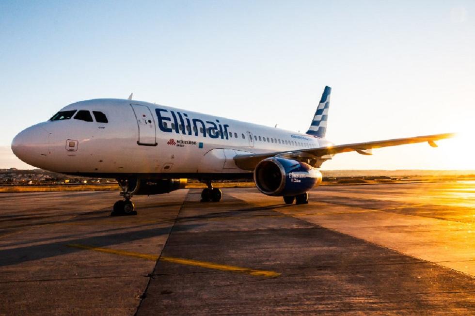Этим летом откроется прямой авиарейс из Алматы в Грецию