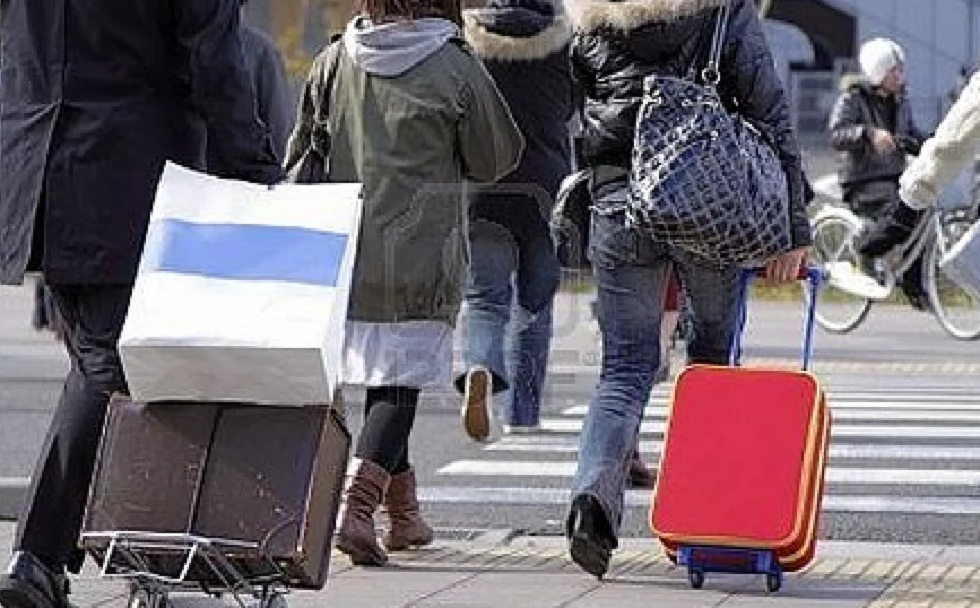 За переезд в Восточный Казахстан агитируют чиновники жителей южных регионов