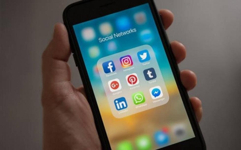 В Карагандинской области акимы всех городов и районов общаются с жителями через соцсети