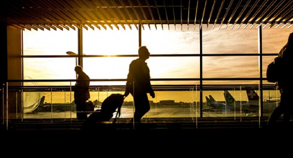 Казахстанские аэропорты не попали в 100 лучших в мире