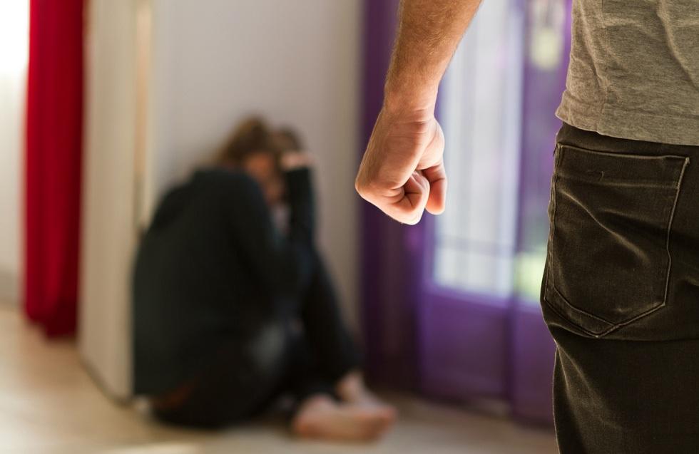 Более 100 семейных дебоширов наказали в СКО